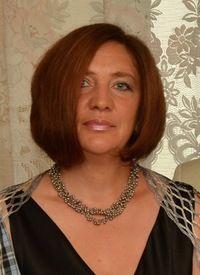 Мария  Коваль (Михайлова)