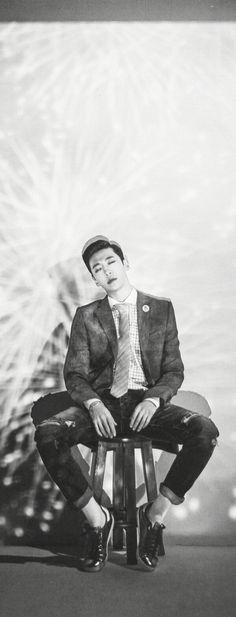 Bap bang yongguk kpop