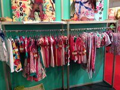 Coleccion Primavera-Verano 2015 www.sopitaypon.com