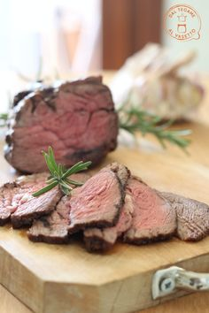 Carne, Actifry, Air Fryer Recipes, Slow Cooker, Steak, Food, Essen, Steaks, Meals