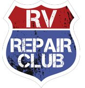 Watch RV repair videos for step-by-step tips on how to maintain and upgrade your RV. Learn from the pros and save money with DIY RV repair tips.