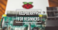 Raspberry Pi for Beginners video course - super link Raspberry Pi for Beginners video course Raspberry Pi for Beginners video course - Software Projects, Diy Projects, Best Deals On Laptops, Raspberry Pi Projects, Computer Internet, Mac Pc, School Videos, What Can I Do, Free Training