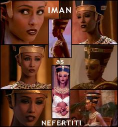 iman remember the time costume - Google Search