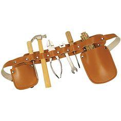Bigjigs Toys Carpenter's Tool Belt Bigjigs Toys http://www.amazon.co.uk/dp/B0046D997W/ref=cm_sw_r_pi_dp_Ui7Xwb1WF92N7