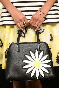 goodliness handbags 2017 trends purses bags 2018