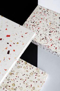 PALEOLITHIC: Studio Paris Se Quema - ON THE ROCKS