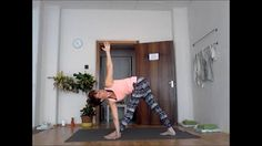 Get addicted to yoga (Hungarian)- Day 22 Nap, Youtube, Minden, Health Fitness, Yoga, Sports, Hs Sports, Sport, Youtubers
