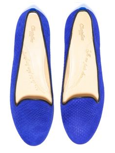 comfortable and bright flats for summer