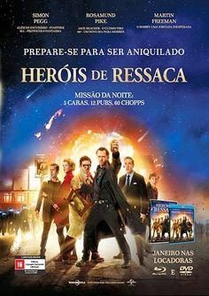 Heróis de ressaca-500