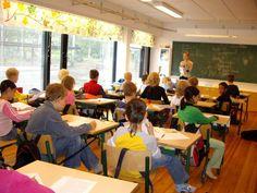 Finlandia lleva años apareciendo en los primeros puestos de la lista PISA. Ahora anuncia una reforma para adecuarse a los nuevos tiempos