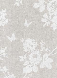 MAISON CHIC Fine Decor Wallpaper2665-22025 #homedecor #wallpaper #bedroomideas