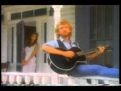"""Keith Whitley - Don't Close Your Eyes. - Jake sang this song last night on """"The Voice"""".  Keith Whitley - another good one gone too soon.  Beautiful words.............."""