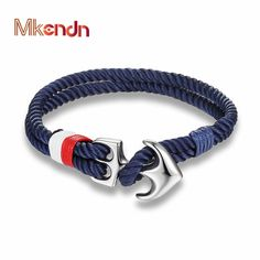 Type 2 bracelet médical hommes femmes 5 couleurs One Set Silicone Wrap Pulseras