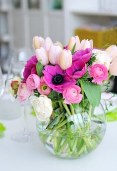 How to Make Flowers Last Longer - Renter Resources
