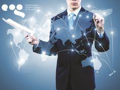 En EOG Apoyamos a empresas extranjeras a operar en territorio nacional. EOG TIPS LABORALES. Contamos con una base de más de 40 mil candidatos calificados, listos para cubrir las vacantes ofrecidas por nuestros clientes y complementar sus plantillas laborales. En Employment, Optimization & Growth, contamos con procesos especializados en reclutamiento y selección de personal. #apoyojuridicolaboral
