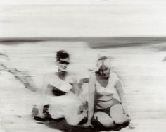 stuku puku stuk: Gerhard Richter