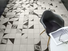 Image result for villeroy and boch century tiles