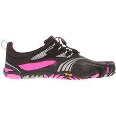 awesome Top 10 Best Vibram Five Fingers Reviews -- Experience Barefoot the Way It Is Meant to Be