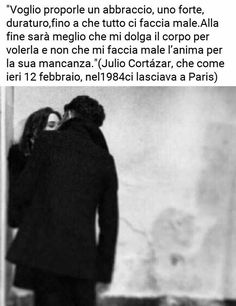 Reflection, Literature, Love You, Tempi Duri, Reading, Words, Memes, Quotes, Atticus
