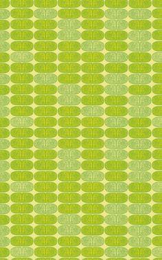 tantsu660fabric by marimekko