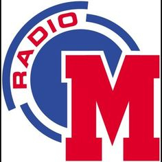 Emisora Radio Marca
