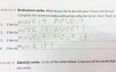 funny-test-answers-smart-ass-kids-move-it-(1)