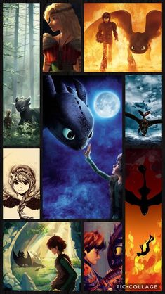 Cute Toothless, Toothless Dragon, Hiccup And Toothless, Hiccup And Astrid, Httyd Dragons, Dreamworks Dragons, Cute Dragons, Disney And Dreamworks, Wallpaper Animes