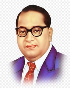 br ambedkar HD PNG photo and image Indian Flag Wallpaper, Of Wallpaper, Photo Wallpaper, Computer Wallpaper, B R Ambedkar, Photo Clipart, Download Wallpaper Hd, Wallpaper Downloads, Banner Background Images