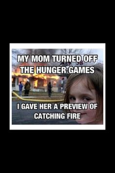 HAHAHAHAAHAHHAHAHHAHAHHAHAHAHAHHAHAHAHAHAHAHHAHAHAHHAHAHAHHAH Funny Catching Fire pic www.flappybirds.co.uk