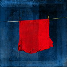 Surreal Art: Mark Rothko art paintings quotes