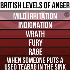 100 British Memes That Will Make You Piss Yourself Laughing Memes Humor, New Memes, Funny Humour, Great British Bake Off, Starwars, Growing Up British, British Things, British People, Cosplay Anime