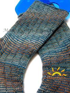 Socks & Tights Special Section Falke Kinder Baby Mädchen Jungen Strumpfhose Motiv Schneeflocken Blau 62-68 Baby & Toddler Clothing