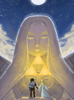 Offering: Goddesses' blessing - Offered up - To protector's care. (5-3-5 syllable)
