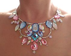 Items I Love by Aclo on Etsy