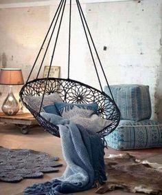 03-pinterest-cadeiras-suspensas                                                                                                                                                                                 Mais