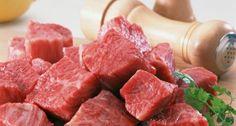 Dana Eti Nasıl Yumuşar? Meat Art, Thanksgiving 2020, Sashimi, Kefir, Pot Roast, Meat Recipes, Steak, Pork, Food And Drink