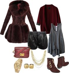 A fashion look from February 2013 featuring pocket shirts, oversized coats and red coat. Browse and shop related looks. Oversized Coat, Bordeaux, Fashion Looks, Polyvore, Red, Shirts, Shopping, Image, Bordeaux Wine