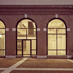 #seccosistemi #brass #doors #laton #puertas #laiton #porte
