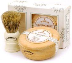 Best Shaving Soap, Wet Shaving, Best Natural Soap, Soap For Sensitive Skin, Best Shave, Brush Kit, Lavender Scent, After Shave, Shea Butter