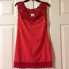 Free People dress no trades Gorgeous dress with embroidered detail used but gently no holes or stains bust is 17 length is 31 Free People Dresses