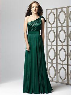 Dessy Collection Style 2861 http://www.dessy.com/dresses/bridesmaid/2861/#.UoJ6G_mkpK0