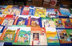 Ministerul Educatiei Nationale a lansat un apel pentru selectia cadrelor didactice care vor evalua proiectele de manuale scolare pentru clasa a V-a, valabile din anul scolar 2017-2018 Snack Recipes, Snacks, Pop Tarts, Packaging, Romania, Food, Entertainment, Literatura, Geography