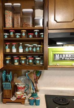 782 Best Pioneer Woman Kitchen Images In 2019 Pioneer Woman