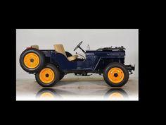 Cj Jeep, Jeep Dodge, Jeep Wrangler, Willys Wagon, Willys Mb, Jeep Parts, Cool Jeeps, Jeep Pickup, Jeep Accessories