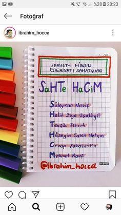 Positive Psychology, School Notes, School Hacks, Study Notes, Homework, Grammar, Bullet Journal, Positivity, School Grades