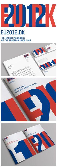 by Robert Daniel Nagy Printed Portfolio, Portfolio Design, Booklet Layout, Company Profile Design, Corporate Id, Post Card, Visual Communication, Graphic Design Typography, Brand Design