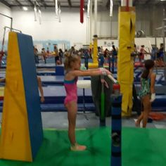 Station for casting. Gymnastics For Beginners, Gymnastics At Home, Gymnastics Levels, Gymnastics Lessons, Gymnastics Academy, Preschool Gymnastics, Tumbling Gymnastics, Gymnastics Videos, Gymnastics Coaching