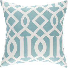 ZZ-417: Surya | Rugs, Pillows, Art, Accent Furniture