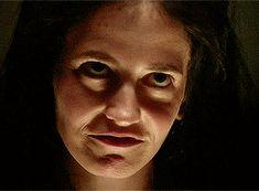 Penny Dreadful - Penny Dreadful Survivors #4 - Vanessa Ives' Favorite Scene [We have a winner!] - Page 2 - Fan Forum