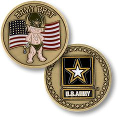 Army BRAT https://store.nwtmint.com/product_details/2608/Army_BRAT/?cid=391
